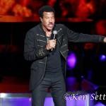 Lionel Richie_6-20-14_DTE (237)