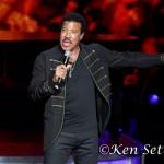 Lionel Richie_6-20-14_DTE (238)