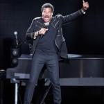 Lionel Richie_6-20-14_DTE (24)