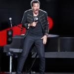 Lionel Richie_6-20-14_DTE (26)