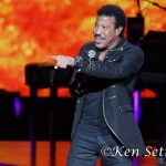 Lionel Richie_6-20-14_DTE (271)