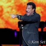 Lionel Richie_6-20-14_DTE (273)