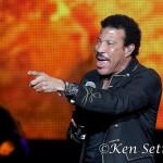 Lionel Richie_6-20-14_DTE (276)