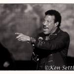 Lionel Richie_6-20-14_DTE (276)bw