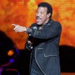 Lionel Richie_6-20-14_DTE (277)