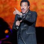 Lionel Richie_6-20-14_DTE (278)