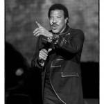 Lionel Richie_6-20-14_DTE (278)bw