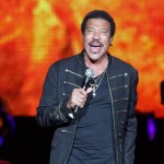 Lionel Richie_6-20-14_DTE (282)