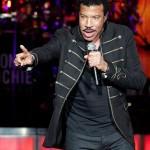 Lionel Richie_6-20-14_DTE (295)