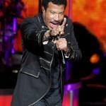 Lionel Richie_6-20-14_DTE (299)