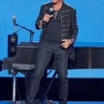 Lionel Richie_6-20-14_DTE (30)