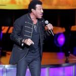 Lionel Richie_6-20-14_DTE (307)