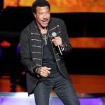 Lionel Richie_6-20-14_DTE (311)