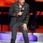 Lionel Richie_6-20-14_DTE (315)