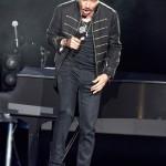 Lionel Richie_6-20-14_DTE (33)
