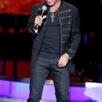 Lionel Richie_6-20-14_DTE (349)