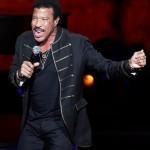 Lionel Richie_6-20-14_DTE (378)