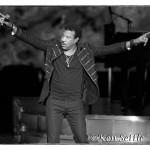 Lionel Richie_6-20-14_DTE (398)bw