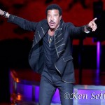 Lionel Richie_6-20-14_DTE (400)