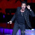 Lionel Richie_6-20-14_DTE (402)