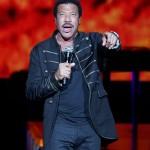 Lionel Richie_6-20-14_DTE (418)