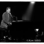 Lionel Richie_6-20-14_DTE (503)