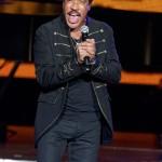 Lionel Richie_6-20-14_DTE (68)