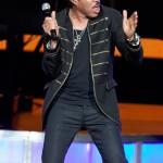 Lionel Richie_6-20-14_DTE (71)