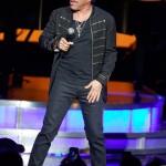 Lionel Richie_6-20-14_DTE (76)