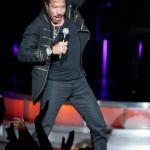 Lionel Richie_6-20-14_DTE (763)