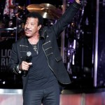 Lionel Richie_6-20-14_DTE (826)