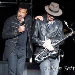 Lionel Richie_6-20-14_DTE (913)