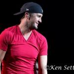 Luke Bryan_6-18-14_DTE (52)