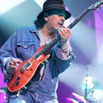 Santana_6-9-14_Caesars (47)