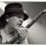 Santana_6-9-14_Caesars (47)abw
