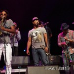 Tedeschi Trucks Band_6-17-14_Freedom Hill (10)