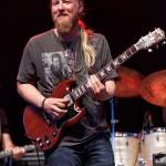 Tedeschi Trucks Band_6-17-14_Freedom Hill (102)