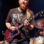 Tedeschi Trucks Band_6-17-14_Freedom Hill (103)