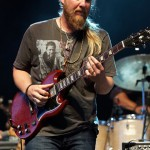 Tedeschi Trucks Band_6-17-14_Freedom Hill (104)