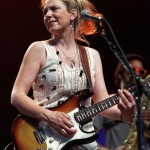 Tedeschi Trucks Band_6-17-14_Freedom Hill (107)