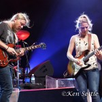 Tedeschi Trucks Band_6-17-14_Freedom Hill (112)