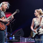 Tedeschi Trucks Band_6-17-14_Freedom Hill (121)