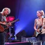 Tedeschi Trucks Band_6-17-14_Freedom Hill (123)