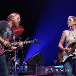 Tedeschi Trucks Band_6-17-14_Freedom Hill (126)