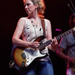 Tedeschi Trucks Band_6-17-14_Freedom Hill (127)