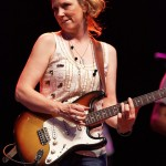 Tedeschi Trucks Band_6-17-14_Freedom Hill (129)