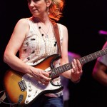 Tedeschi Trucks Band_6-17-14_Freedom Hill (131)