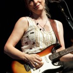 Tedeschi Trucks Band_6-17-14_Freedom Hill (133)