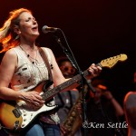 Tedeschi Trucks Band_6-17-14_Freedom Hill (141)