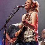 Tedeschi Trucks Band_6-17-14_Freedom Hill (145)
